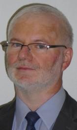 Przemysław Grzegorzewski