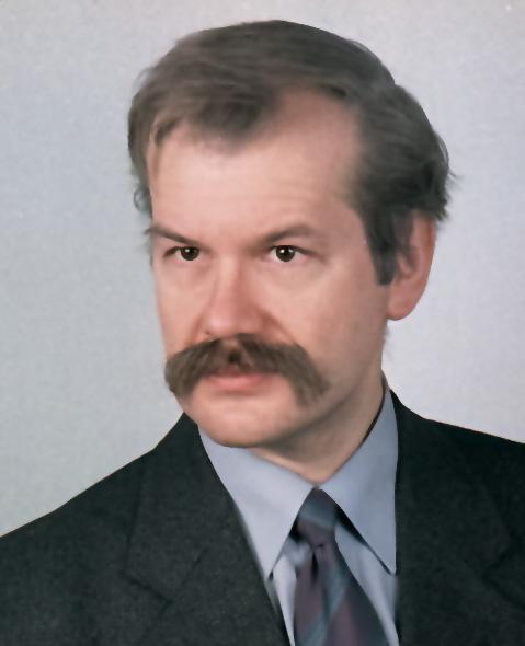 Slawomir Zadrozny - SZpicture