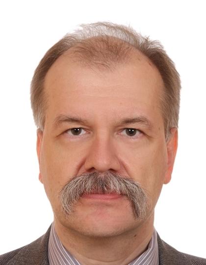 Slawomir Zadrozny - sz2