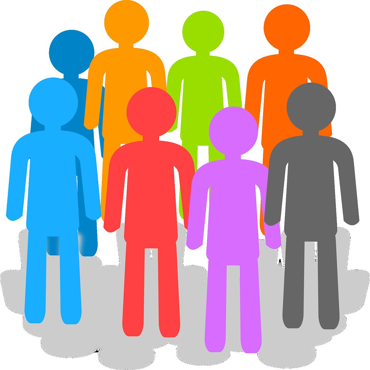 association, community, group-152746.jpg